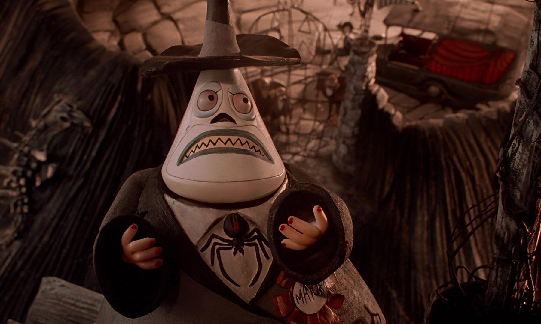 Image - Nightmare-christmas-disneyscreencaps.com-1386.jpg | Disney ...