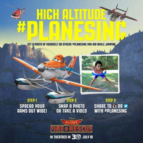 File:P2 HiAltPlanesing 01R1 samoloty 2 plik.jpg