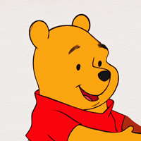 File:Pooh Icon.jpg