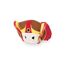 File:Queen Amidala Tsum Tsum Mini.jpg