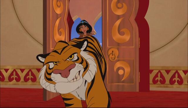 File:Rajah-Princess Enchanted Tales 16.jpg