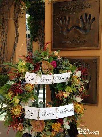 File:Robin williams disney legends.png