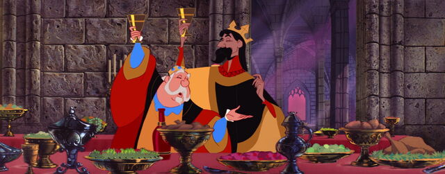 File:Sleeping-beauty-disneyscreencaps.com-4632.jpg