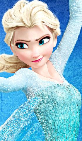 File:Snow Queen (bright).jpg