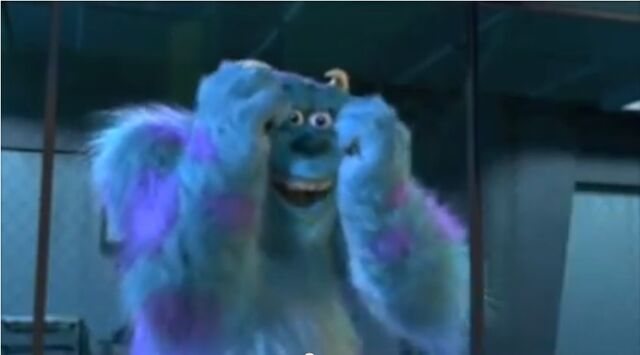 File:Sulley looks happy.jpg