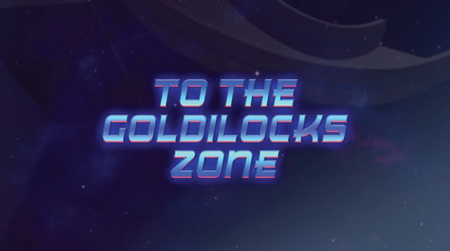 File:To-the-Goldilocks-Zone.png