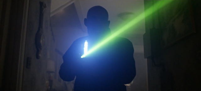 File:Tomorrowland (film) 47.png