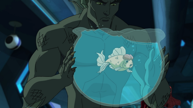 File:Triton and his pet fish USMWW .png