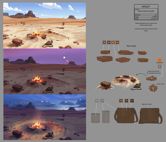 File:Twin Suns Concept Art 3.jpg