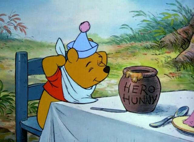 File:Winnie-the-pooh-disneyscreencaps.com-5248.jpg
