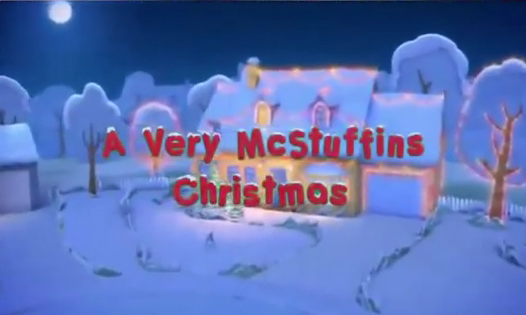File:A Very McStuffins Christmas-0.jpg