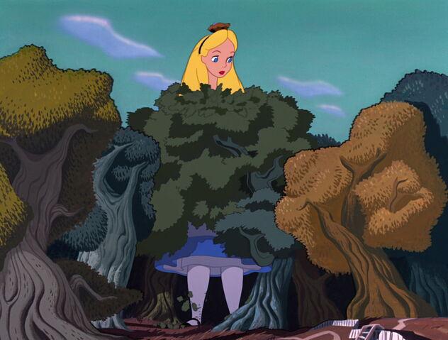 File:Alice-in-wonderland-disneyscreencaps.com-4252.jpg