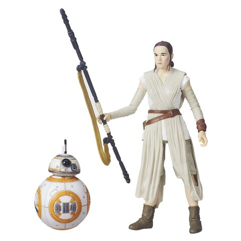File:BB-8 and Rey - The Force Awakens Action Figure.jpg