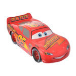 Die Cast Car Lightning · McQueen Crossroad