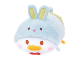 File:Donald Duck Easter Tsum Tsum Medium.jpg