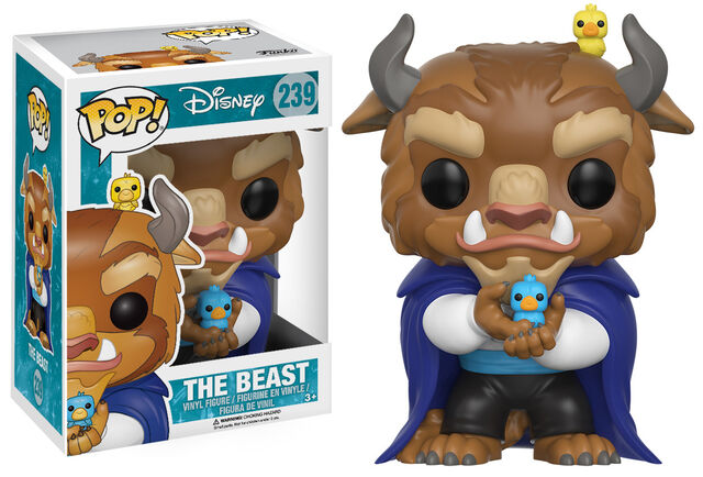 File:Funkop POP - Beauty and the Beast - The Beast.jpg