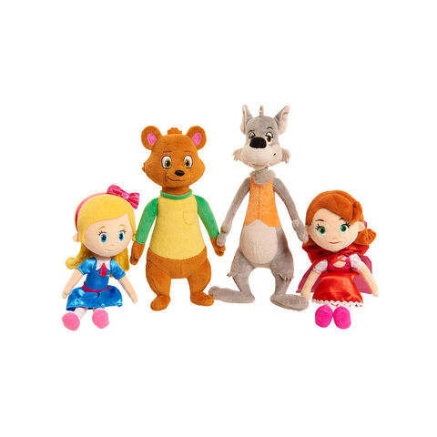 File:Goldie and Bear 4 Characters Dolls.jpg