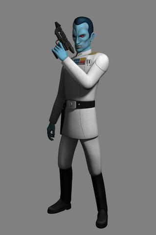 File:Grand Admiral Thrawn.png