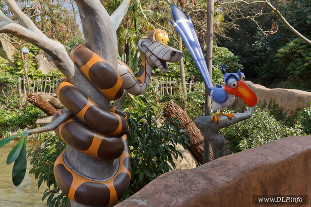 File:Kaa and Zazu.jpg