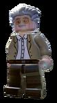 LEGOStanLee