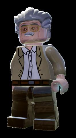 File:LEGOStanLee.png