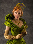 Lady-tremaine-
