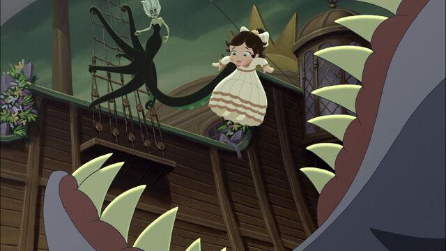 File:Little-mermaid2-disneyscreencaps.com-632.jpg