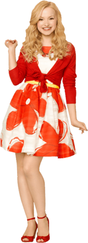 File:Liv promotional pic 10.png