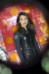Melinda May Season 1 03