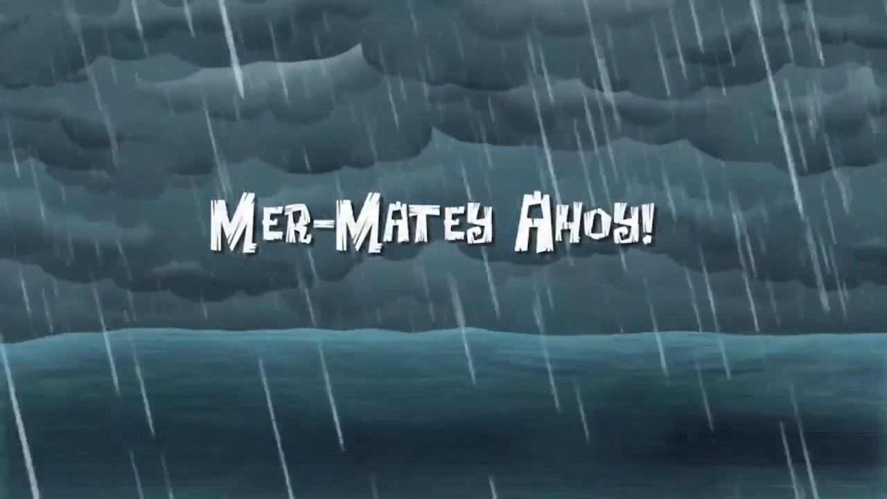 File:Mer-Matey Ahoy!-titlecard.png