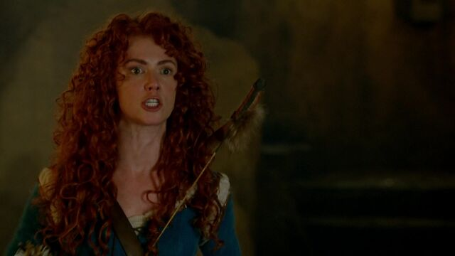 File:Once Upon a Time - 5x05 - Dreamcatcher - Merida.jpg