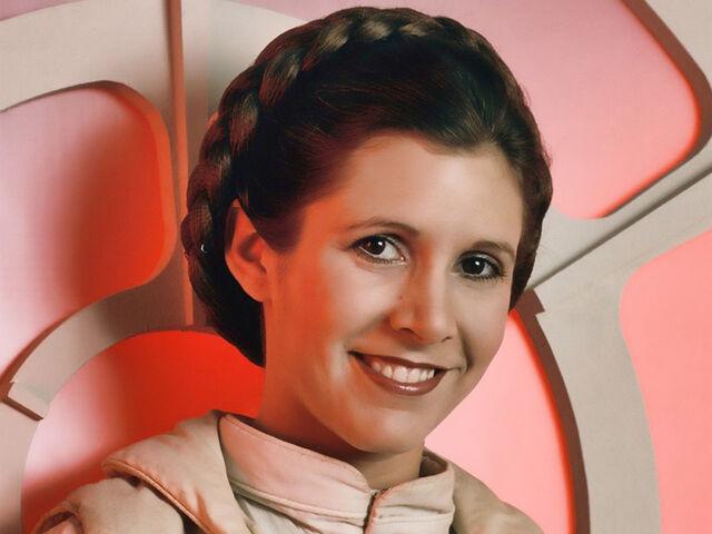 File:Princess Leia 4.jpg