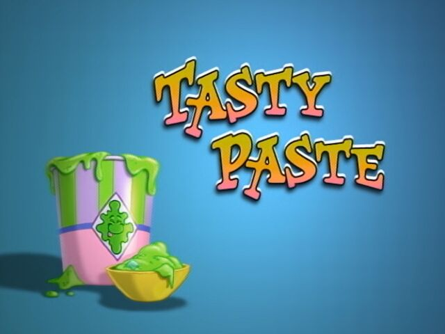 File:Quack Pack Tasty Paste.jpg