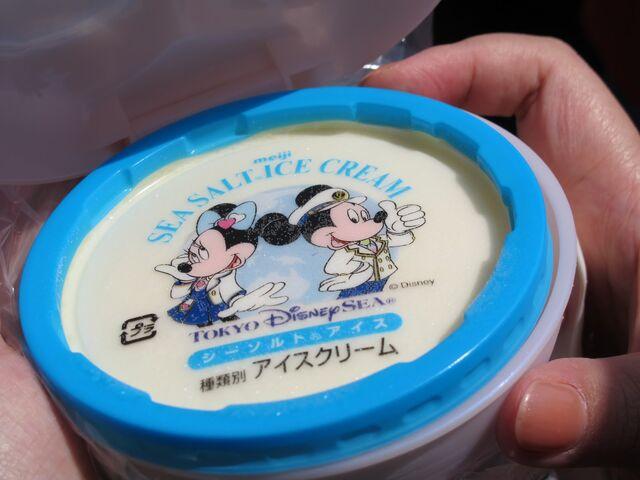 File:Sea Salt Ice-Cream Mickey and Minnie.JPG