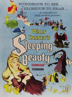 File:Sleeping Beauty Poster.jpg