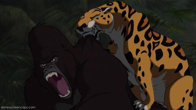 File:Tarzan-disneyscreencaps.com-2839.jpg