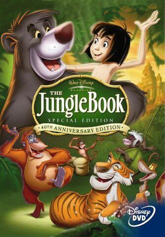 File:The Jungle Book SE 2007 UK DVD.jpg