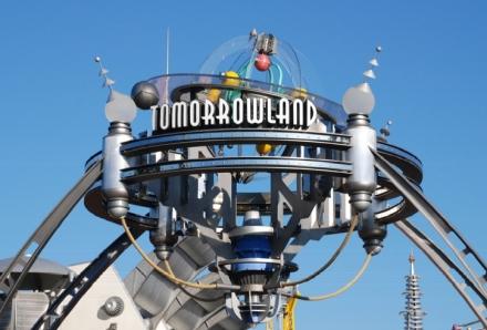 File:Tomorrowland Magic Kingdom.jpg