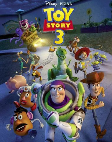 File:Toy story 3 4393.jpg