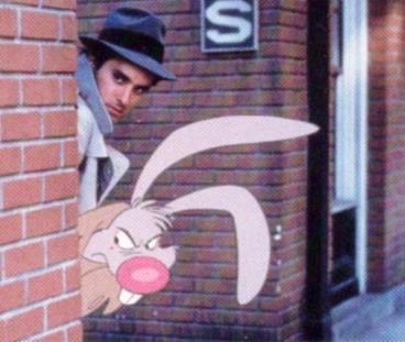 File:1983 roger Rabbit.jpg
