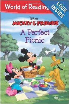 File:A perfect picnic.jpg