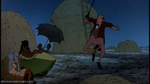 File:Aristocats-disneyscreencaps com-5448.jpg