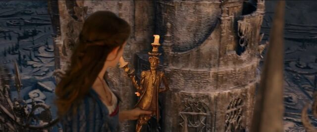 File:Beauty and the Beast – US Official Final Trailer 14.jpg