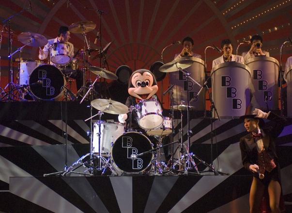 File:Big Band Beat.jpg