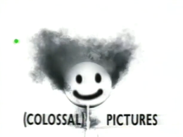 File:Colossal Pictures.png