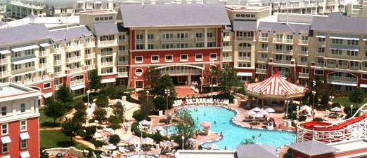 File:Disney's Boardwalk Inn.jpg