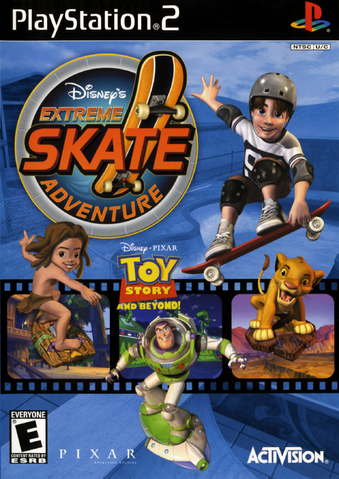 File:Disney's Extreme Skate Adventure.png