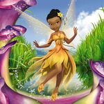 Disney-Fairies-Redesign-disney-fairies-34698208-747-748