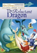 Disney-animated-classics-reluctant-dragon3