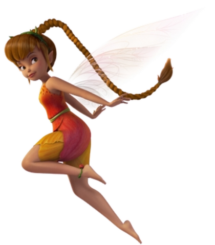 File:Fawndisneyfairies.png